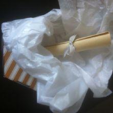 Gift Voucher €75.00